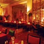 Palais Jad Mahal Bar
