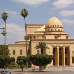Teatro Real de Marrakech